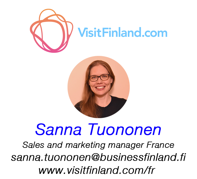 contact_Finland