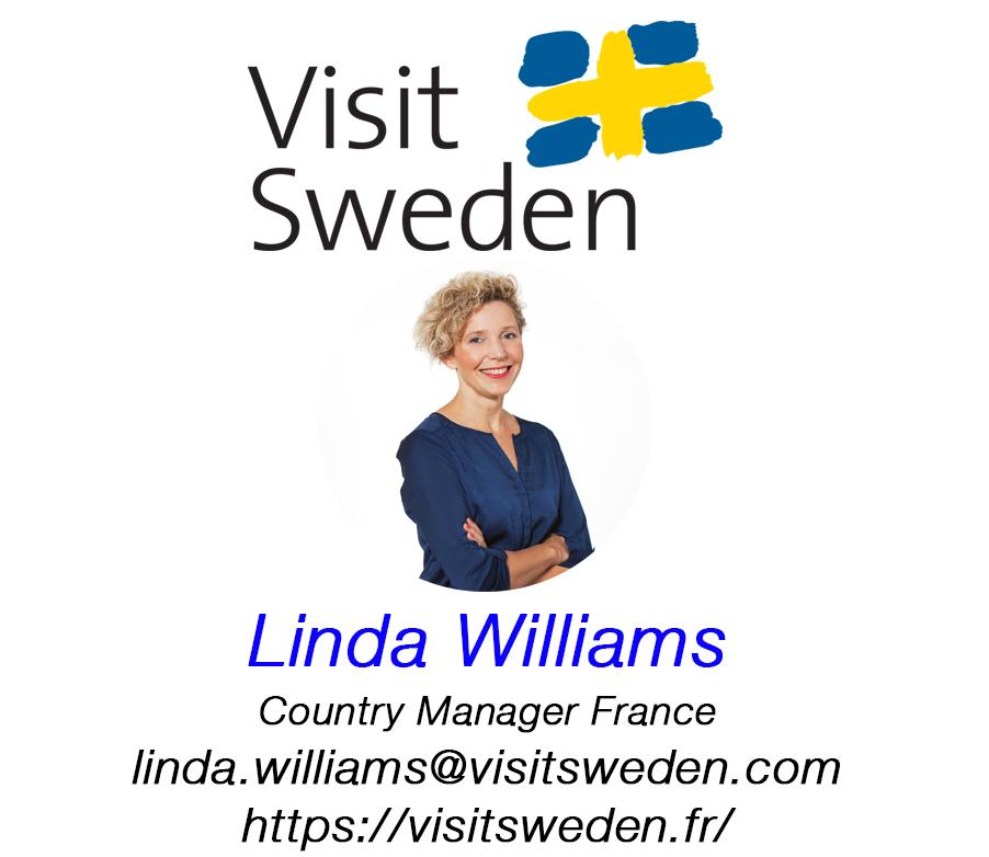 contact_Sweden