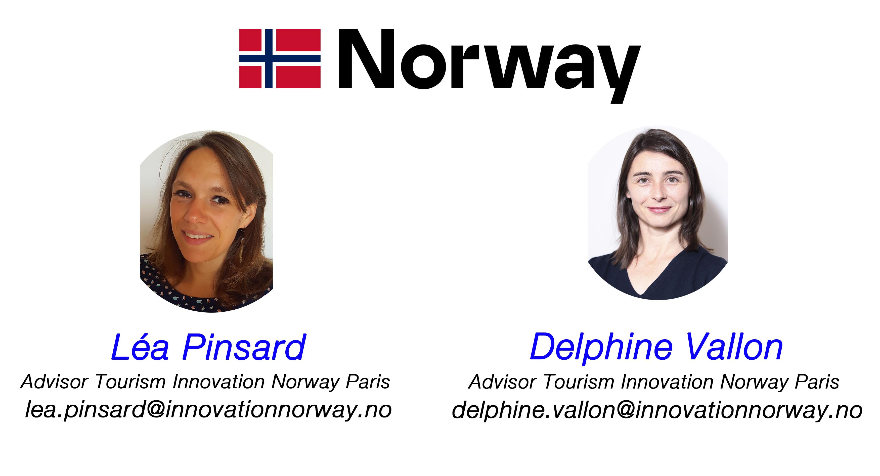 Contact_Norway