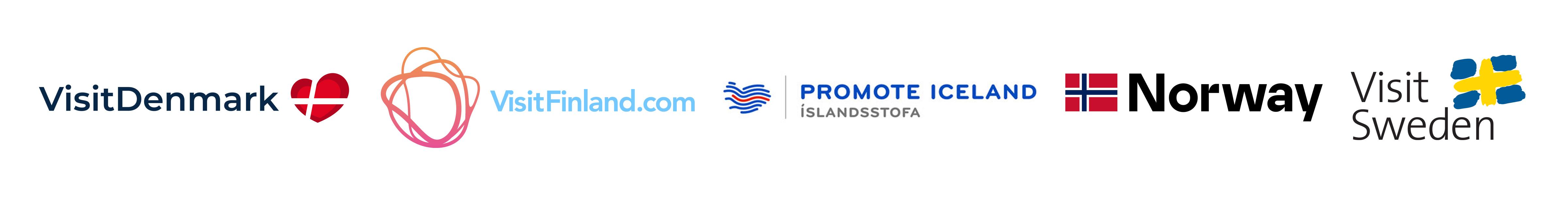 Logo Go Nordic
